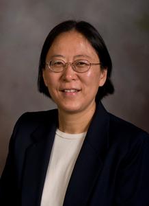 Yilu Liu