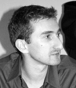 Alexandre Huffenus