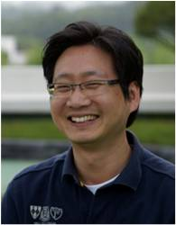Kihyun Choo