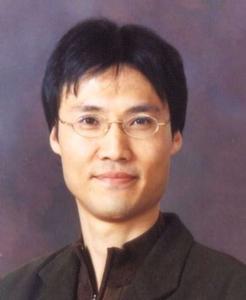 Seung Ho Choi, Prof.