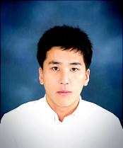 Sunwoong Choi