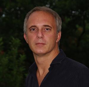 Claudio Lastrucci