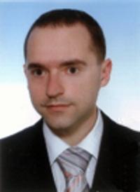 Maciej Szczodrak