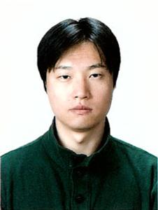 Kangeun Lee
