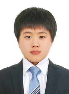 Taejin Shin