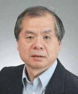 Ronald Quan