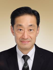 Akio Ando