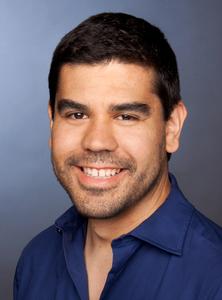 Jorge Medina Victoria
