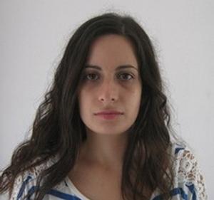 Maria Platypodi