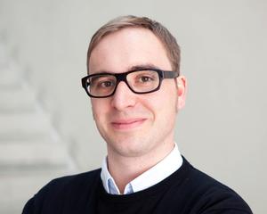 Christoph Sladeczek
