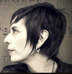Elise Baldwin