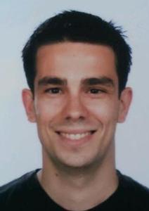 Alejandro Espi