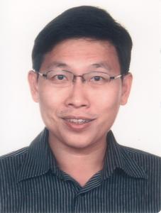Woon-Seng Gan