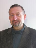 Andrzej Czyzewski