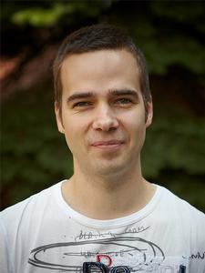 Mikko-Ville Laitinen