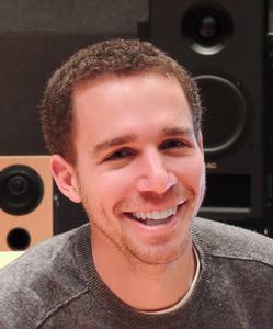 Scott Levine