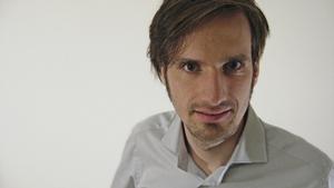 Felix Kochendörfer