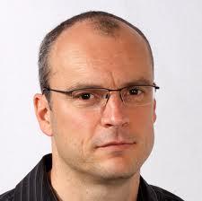 Jean-Marc Jot
