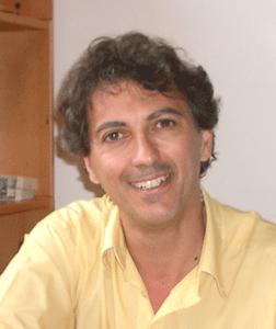Pascal Brunet