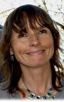 Sabine Meunier