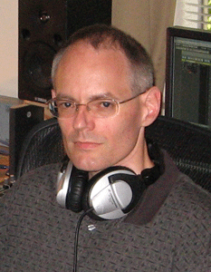 Joel D. Miller