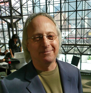 James Farber