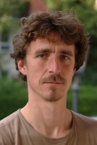 Gregor Hoehne