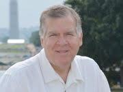 Richard Lenz
