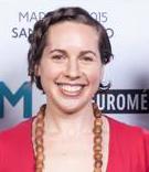 Alexis Brandow