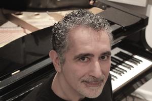 Daniel Freiberg