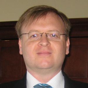 Jeff Koftinoff