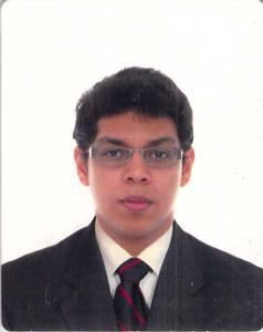 Jorge Sierra Aguilar, Sr.