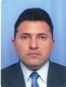 Jamir Mauricio Moreno Espinal, Sr.