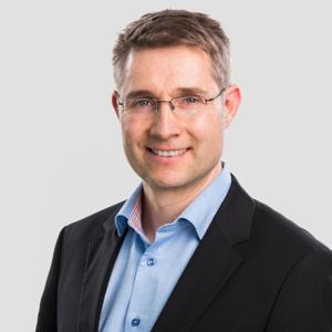 Lasse Nipkow