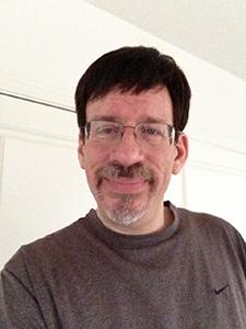 Robert Arbittier