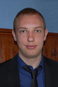 Morten Halvorsen