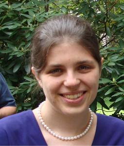 Sarah R. Smith