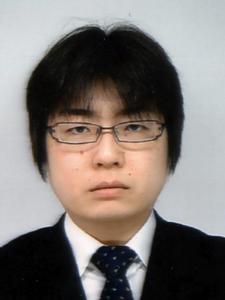 Akira Saji