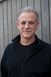 Michael Santucci