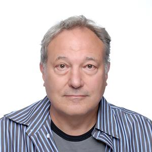 Michael Klasco