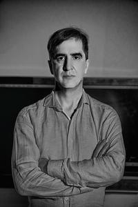 Tweety González
