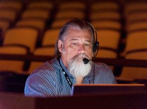 Jim Risgin