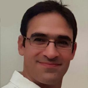 Omid Khonsaripour