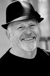 Jim Henrikson