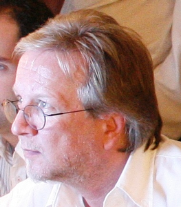 Gregor Zielinsky