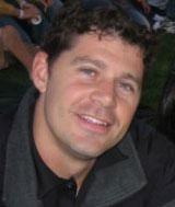 Greg Schlechter