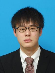 Yuzuru Nagayama