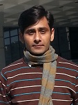 Imran Muhammad