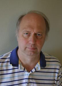 Kurt Denke