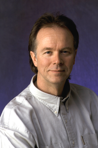 Michael Johas Teener